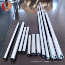 prix de tube capillaire de tungstène de haute qualité