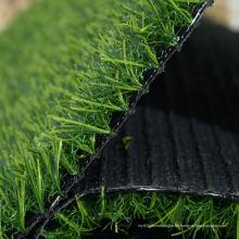 Precios de la cancha de fútbol de césped artificial alfombra para mascotas