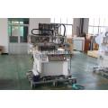 Панель Сид шелковой ширмы печатная машина