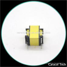 Transformateur à haute fréquence d'Ee19 4 + 4 bornes d'alimentation pour le transformateur de micro-onde