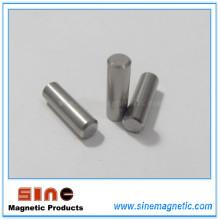 Disc Alnico Permanent Magnet (AlNiCo5, AlNiCo9)