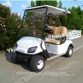 Утилита грузовая тележка электрическая тележка гольфа с CE для садоводства
