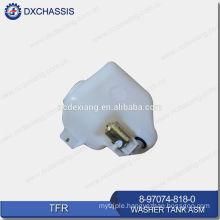 Genuine TFR PICKUP Washer Tank Asm 8-97074-818-0