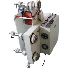 Laminating Machinery for Reflecting Film (DP-420)