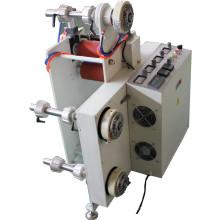 Máquinas de laminação para filme reflector (DP-420)
