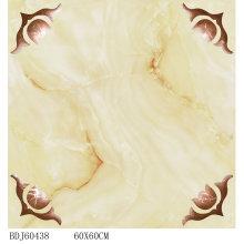 Plancher de tapis élégant sur la promotion (BDJ60438)