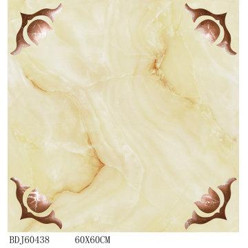 Revestimento de tapete elegante em promoção (BDJ60438)