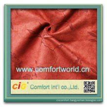 Fashion new design pretty elegant polyester cotton fabric in bulk