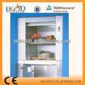 DEAO Dumbwaiter Elevator in china