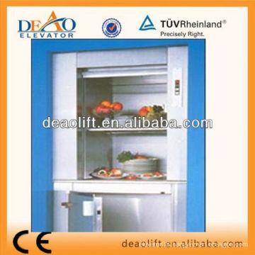 DEAO Dumbwaiter Elevator in china