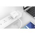 ORICO QTW-1U QC 3.0 mini one ports USB Desktop charger