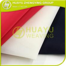 Tissu à air comprimé à haute demande pour le siège de voiture YT-KF2359