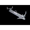 HL High-Precision Cutting Machine for Conveyor Belt