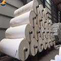 Baumwollgewebe für die Herstellung von Wasserfilterbeuteln