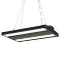 Industrial warehouse hanging led high bay light