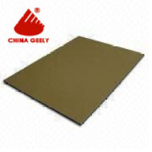 Aluminum Composite Panel (Geely-023)