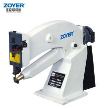 Skillful Manufacture Seaing 801 Sewing Machine Head