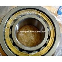 SKF Nu214e Cylindrical Roller Bearings Nu216, Nu218, Nu220, Nu222