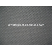 PP non-woven fabric ground covers of black color