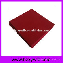 One Ply Airlaid Paper Napkins Wholesale