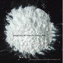 Tripolifosfato de sodio (STPP) 94% de grado alimenticio mínimo / polvo blanco