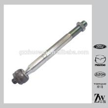 Mazda 5/3 04-12 Front Inner Tie Rod End Sankei BP4L-32-240