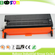 Factory Direct Sale Compatible Toner Cartridge 3210 for Xerox Phaser 3110/3210/580/550