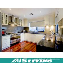 Hochwertige Shaker Küchenschrank Möbel Design (AIS-K362)