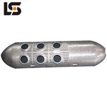 Aluminium LED Gehäuse