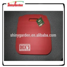sport cushion soft cushion