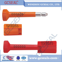 High Security Bolt Seal GC-B012