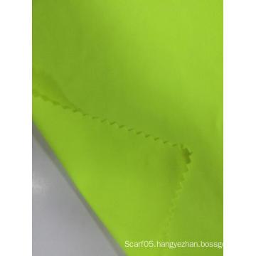 Rich Spandex Polyester Jersey