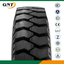 Industrial Tyre Solid Tire Longer Working Life
