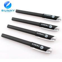 Best-seller plástico Gel bola Piont caneta para a promoção e o presente