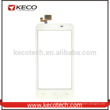 Original Phone Touch Screen Replacement For Alcatel One Touch 5038 Outer Screen