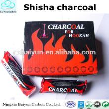 Coconut shell Shisha best price Hookah Shisha Charcoal