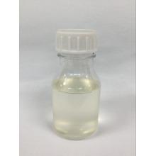 Säurefarbseife Washmatic DM-1588N