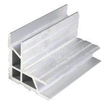 aluminum extrusion profile/industry aluminum profile