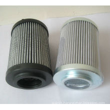 The replacement for Rexroth filter cartridge ABZFE-N0160-10-1X/M-A, Anti-fuel filter element