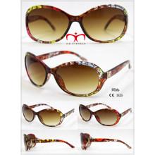 Новые модные горячие продавая солнечные очки промотирования (WSP601530)