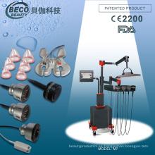 China La mejor máquina de realce de senos de mama Enhancer (M7)