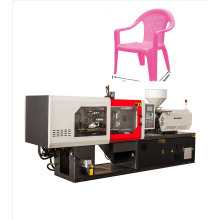 900ton Plastic Chair Injection Molding Machine