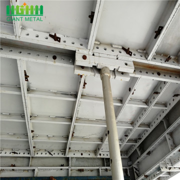 construction+formwork+system