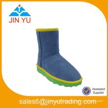 2015 russian winter valenki snow boots