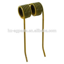 683310 Pickup Tooth pour New Holland Balers