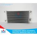 Repla A / C Condensateur pour Mitsubishi Montero Sport 98 OEM Mr360415