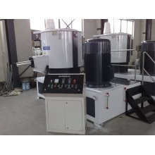 High Speed Mixer/Plastic High Speed Mixer/PVC Powder Mixer