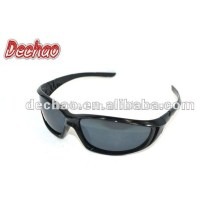 men's fashion sports sunglasses