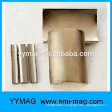 ARC NdFeB/neodymium generator magnet