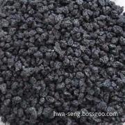 semi graphitization petroleum coke for sale